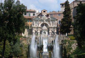 Lua-de-mel: Villa d'Este – Luxo e romance à beira do Lago di Como