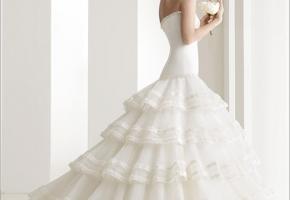 Vestido Olivia Palito