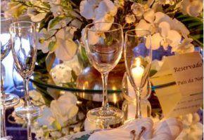 Casamento judaico no Moinho by Lais Aguiar