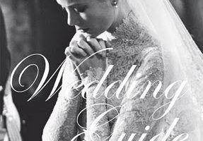 Wedding Guide para vocês!!!!