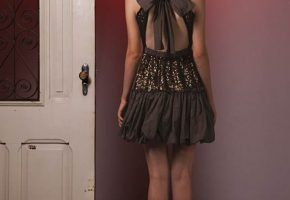 Vestidos convidadas by Maria Garcia