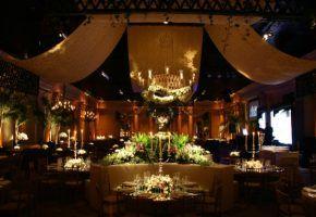 Casamento Leopolldo Itaim