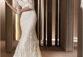 Vestidos Elie Saab para noivas!!!