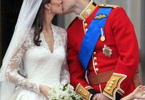 O beijo !!!