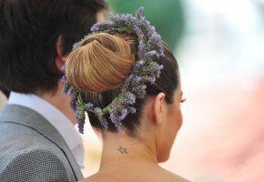 Casamento (maravilhoso) civil em Salvador!