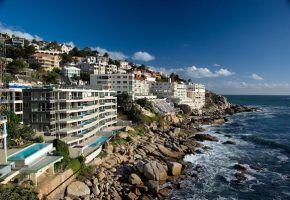 {Roteiro Completo} Lua-de-mel: Cape Town