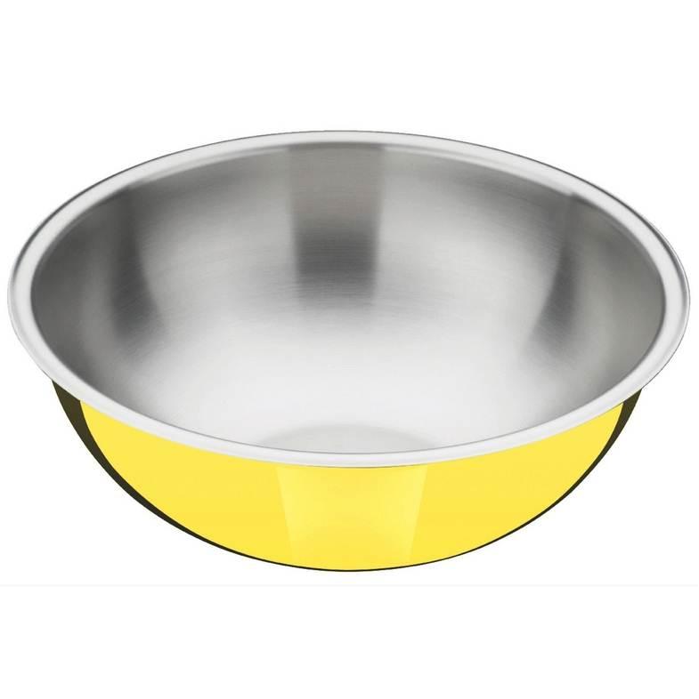 bowl-tramontina-amarelo