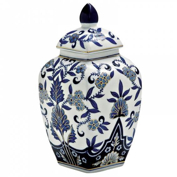 vaso-ceramica-azul