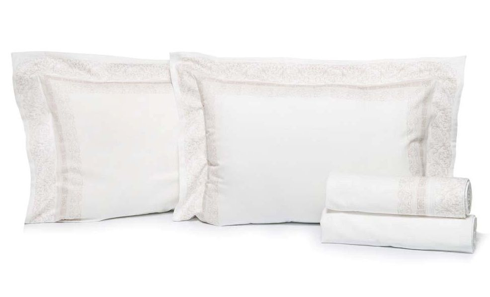 1. jogo-cama-karsten
