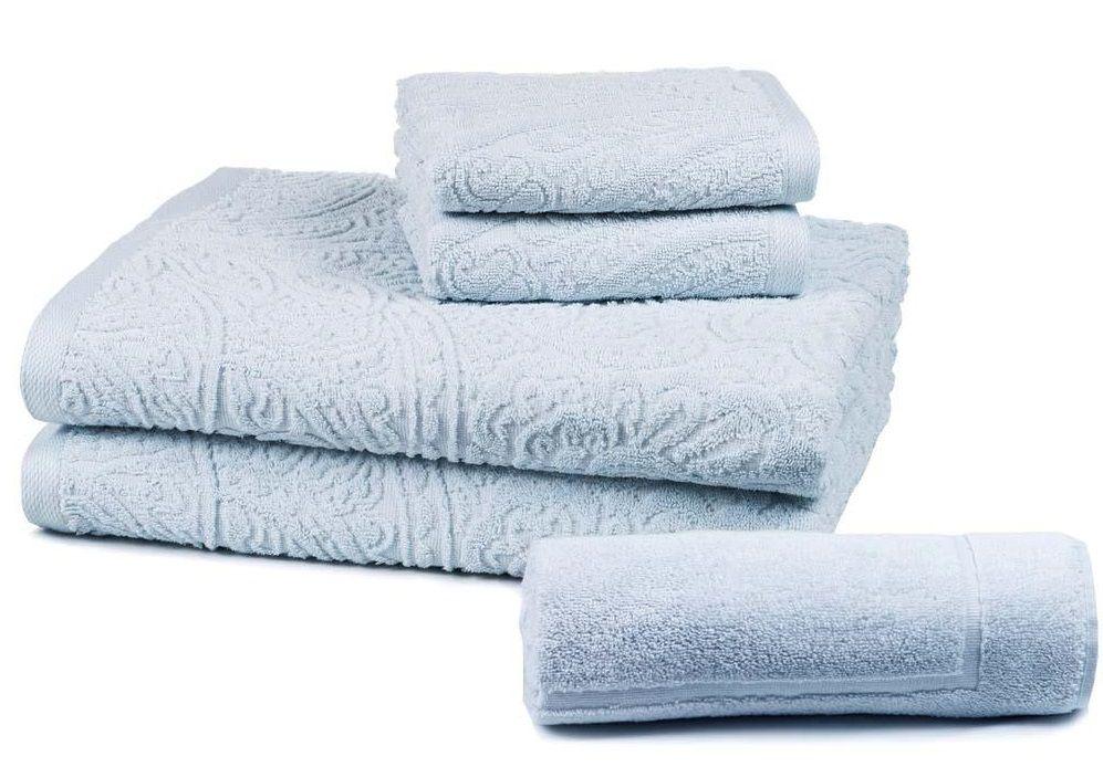 2. toalha-banho-karsten