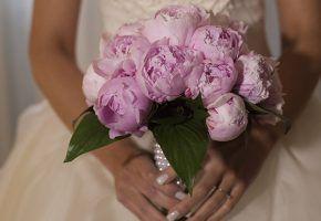 Casamento: Larrissa & Paulo – Cerimônia