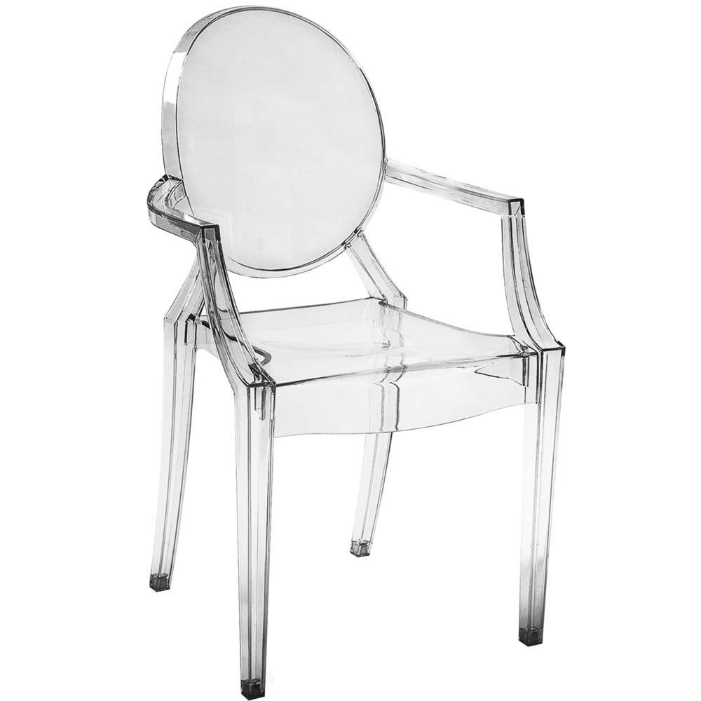 3. cadeira-rivatti