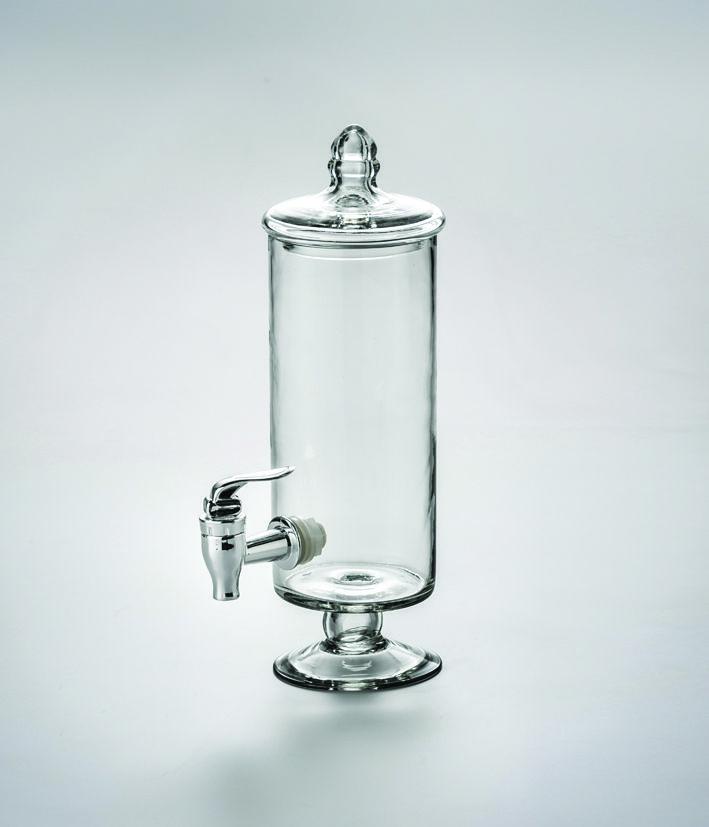 4. dispenser-bebida-lyor
