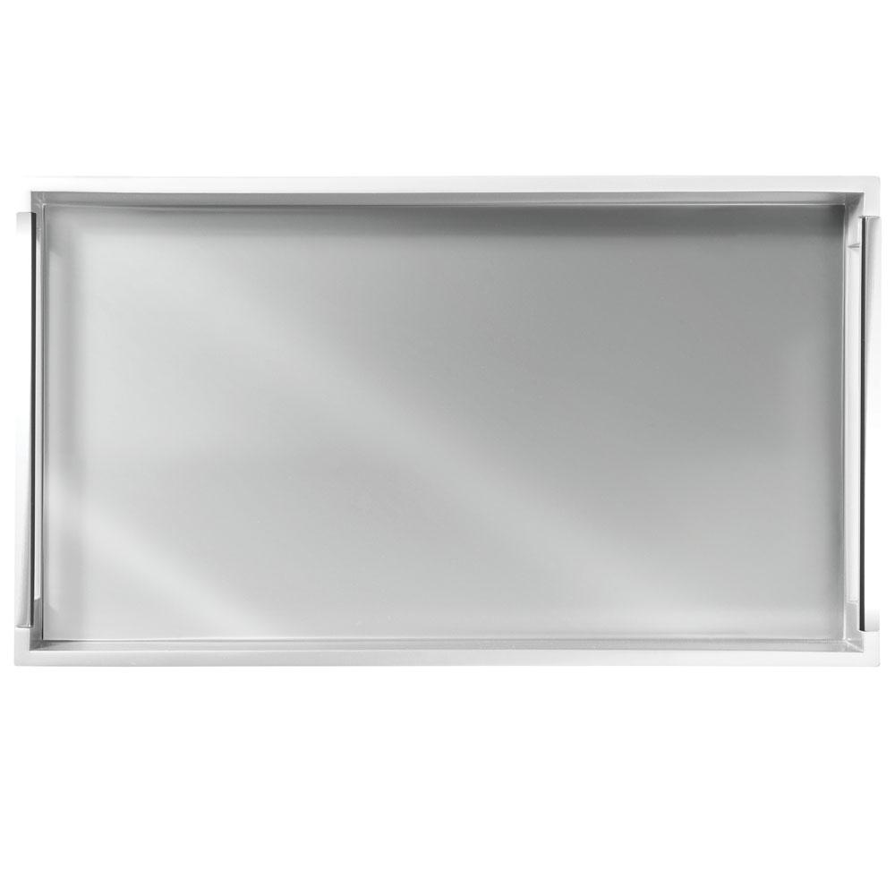 6. bandeja-espelho-tdc