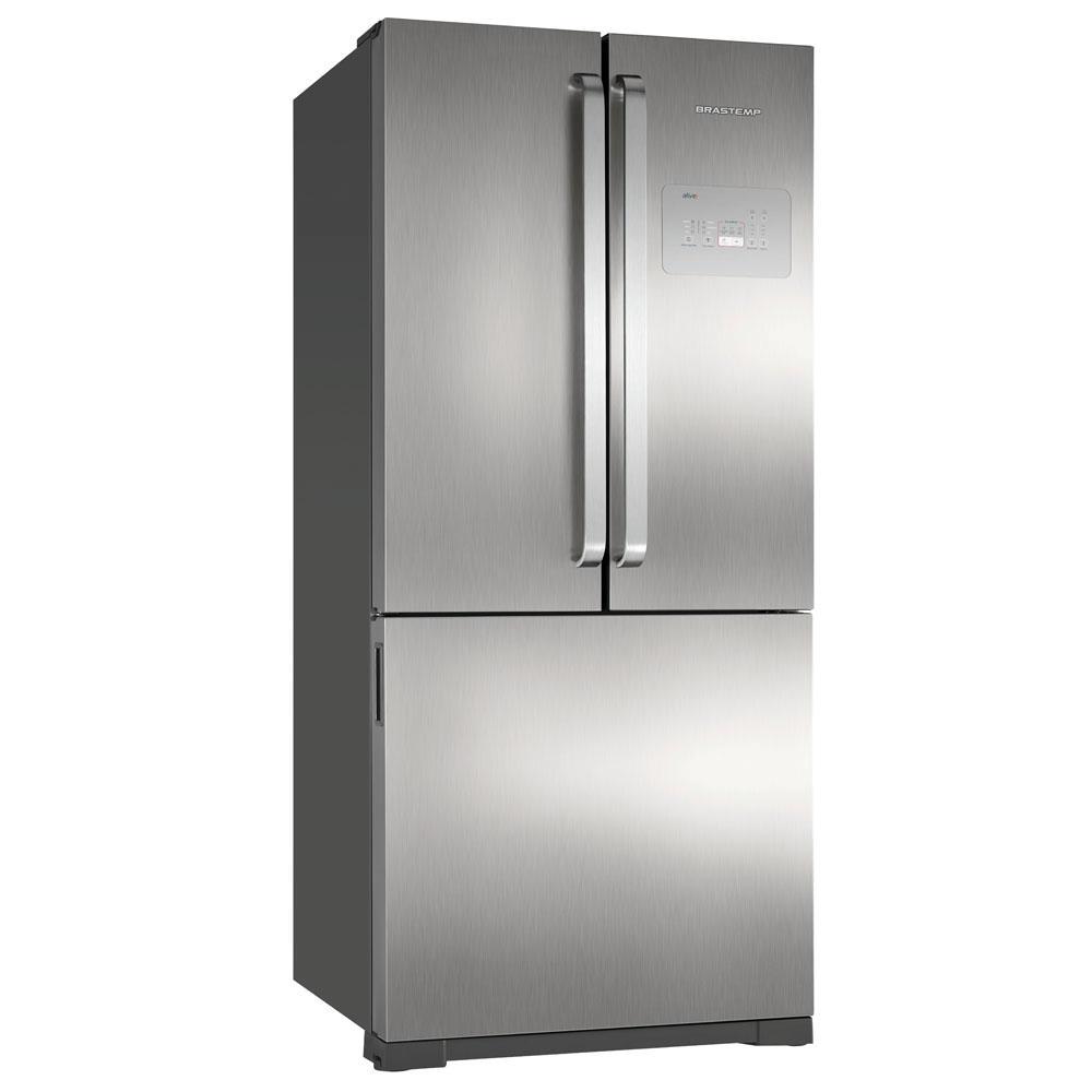 5. refrigerador-Seide-by-Side-Brastemp