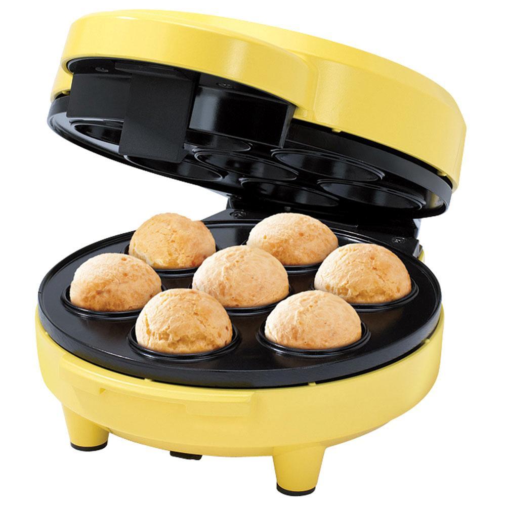 2. maquina-pao-de-queijo