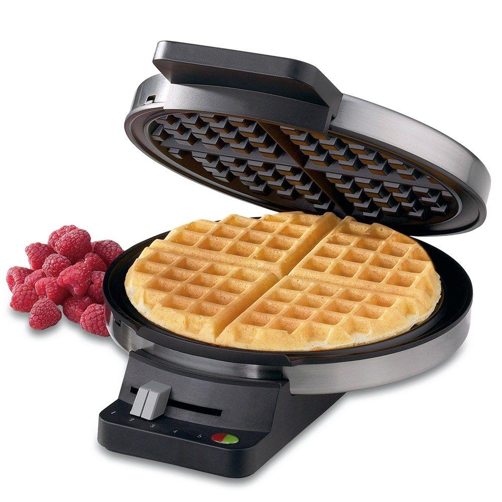 3. maquina-waffle