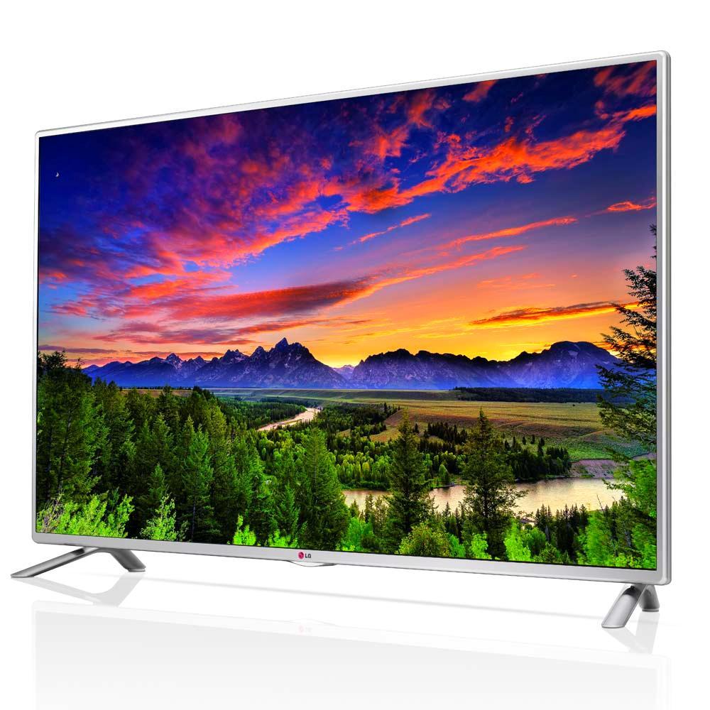 3. smart-tv-LG