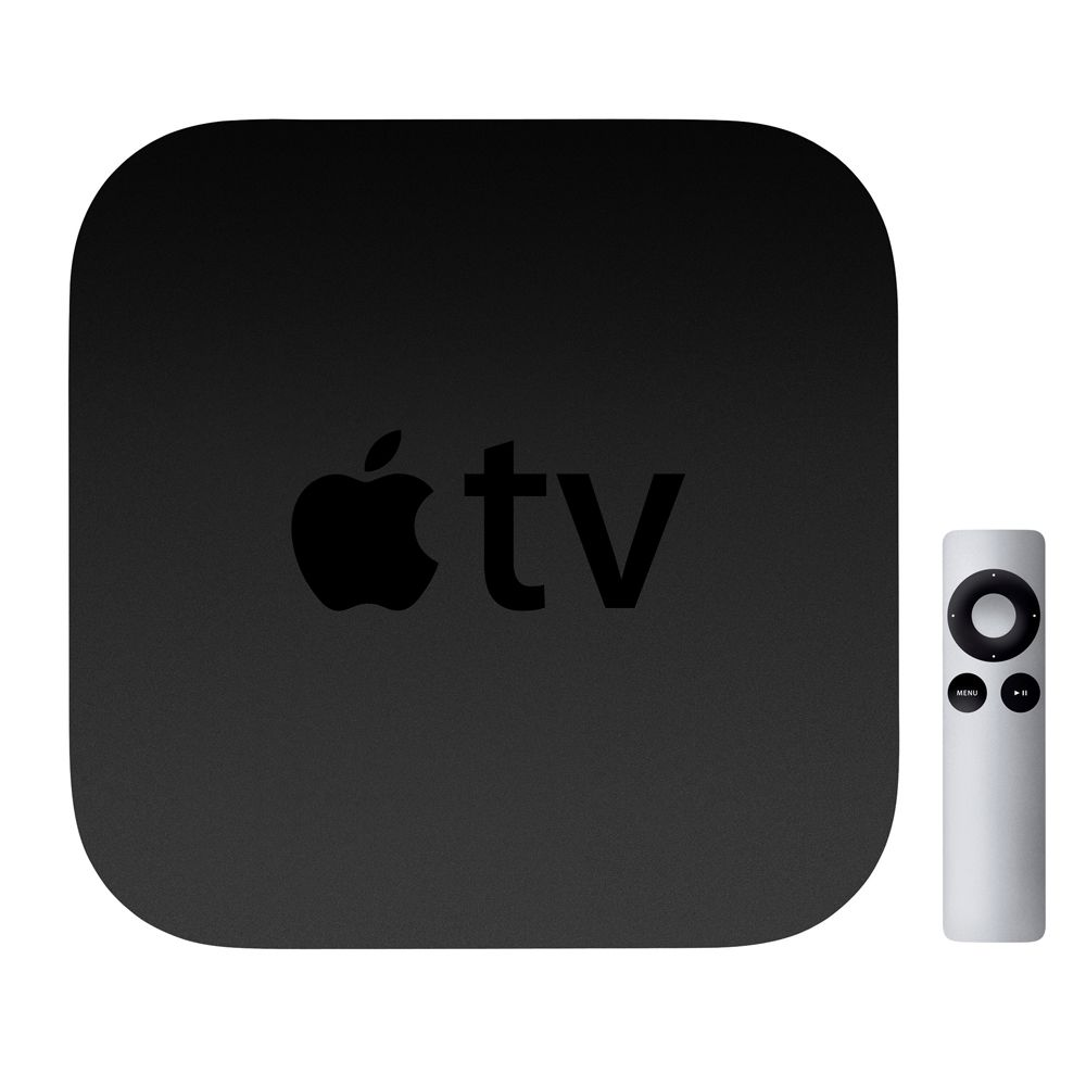 7. apple-tv