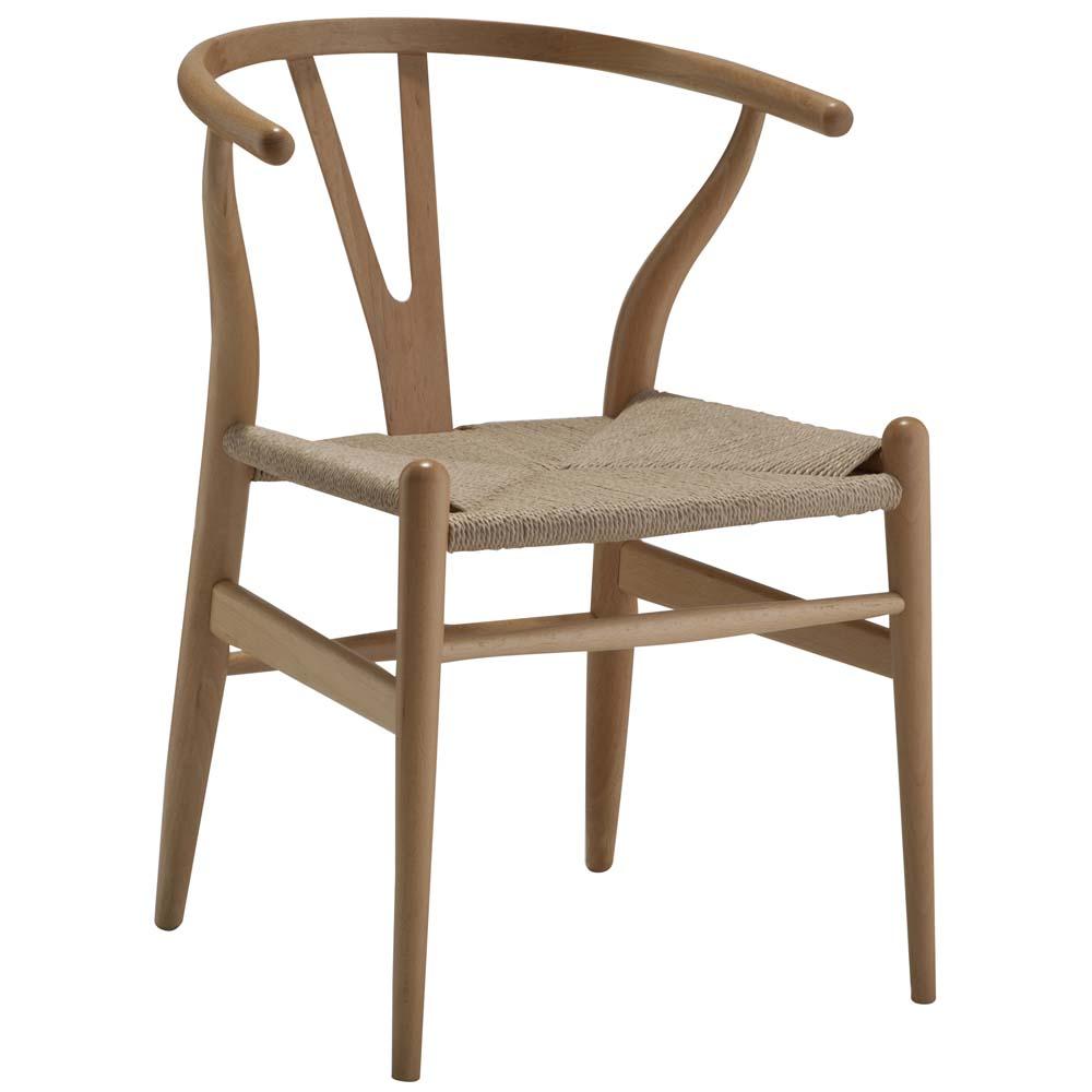 cadeira-rivatti-valentina-2