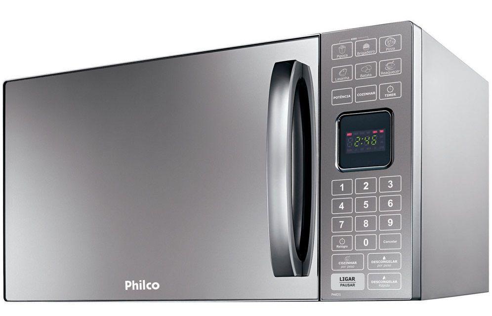 micro-ondas-philco