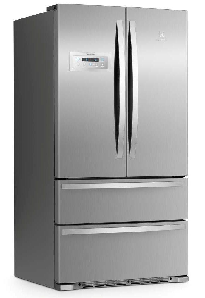 refrigerador-electrolux