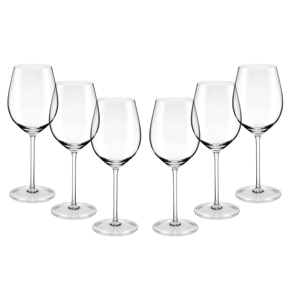 tacas-vinho