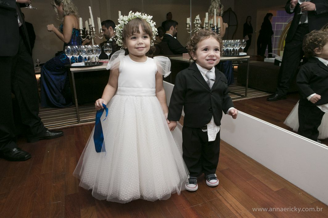 anna quast ricky arruda casa petra lais aguiar casamento marina daniel-02590797