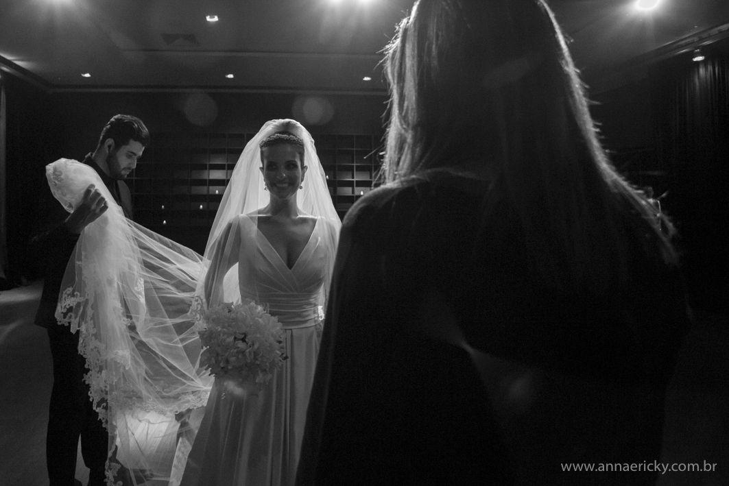 anna quast ricky arruda casa petra lais aguiar casamento marina daniel-02591094
