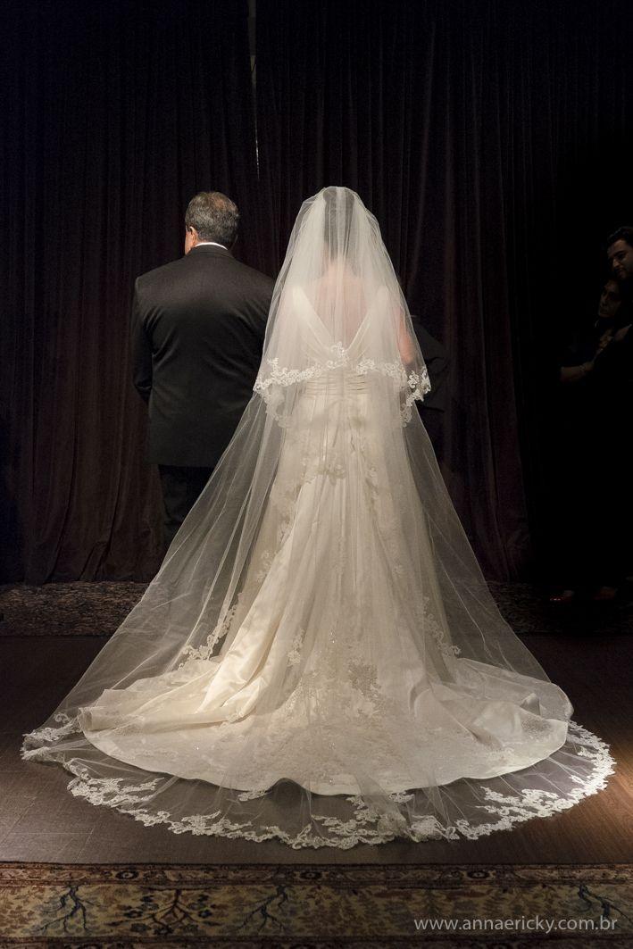 anna quast ricky arruda casa petra lais aguiar casamento marina daniel-02591106