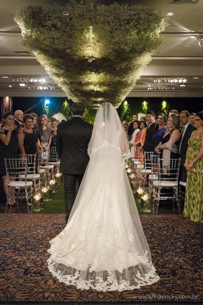 anna quast ricky arruda casa petra lais aguiar casamento marina daniel-02591138