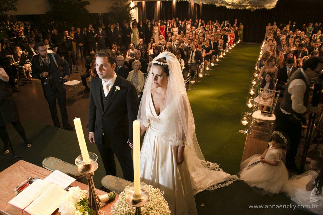 anna quast ricky arruda casa petra lais aguiar casamento marina daniel-02591361