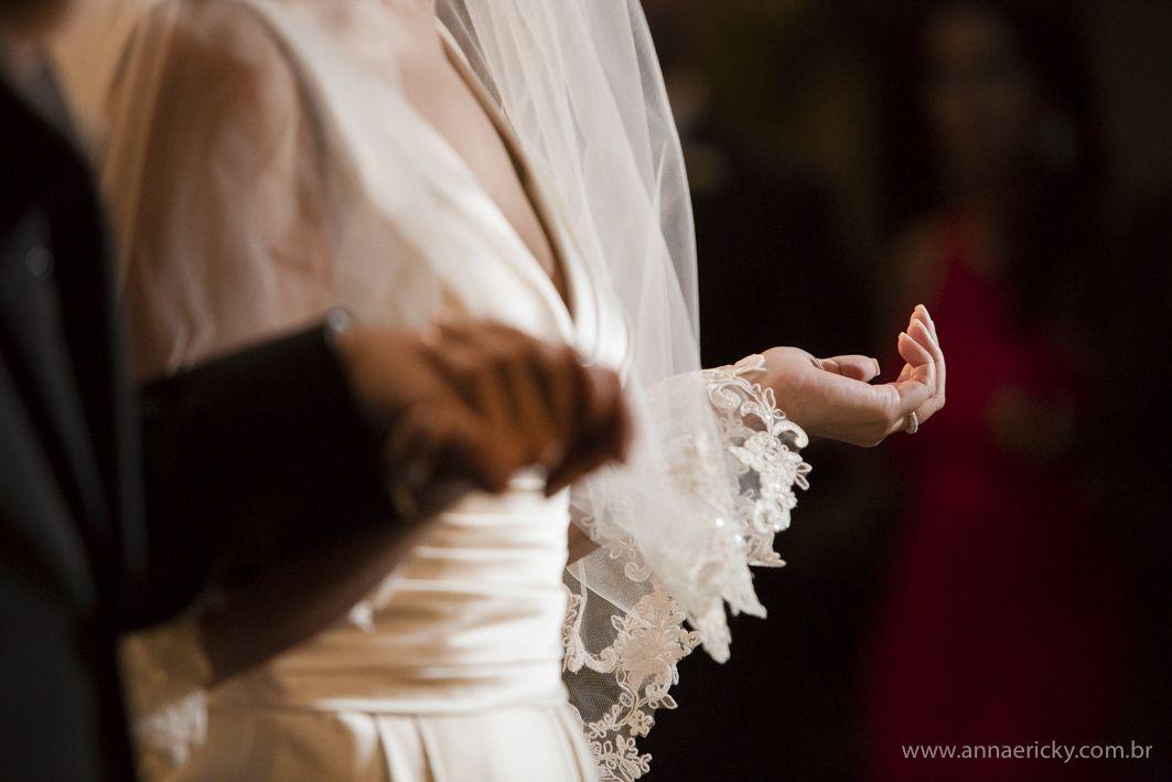 anna quast ricky arruda casa petra lais aguiar casamento marina daniel-02591731