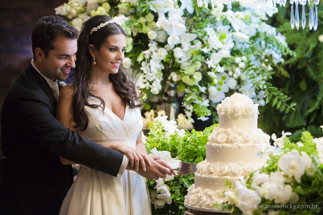 anna quast ricky arruda casa petra lais aguiar casamento marina daniel-02592922