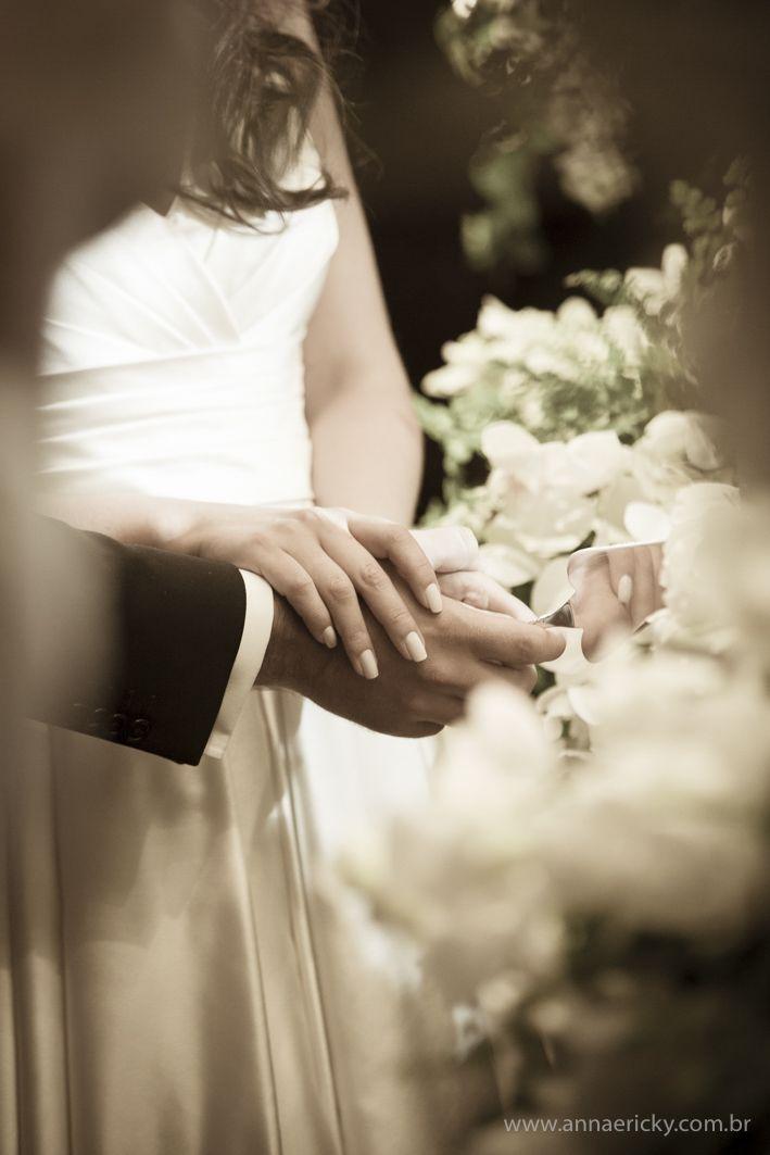 anna quast ricky arruda casa petra lais aguiar casamento marina daniel-02592987