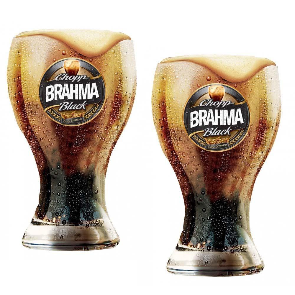 conjunto-copos-brahma-black