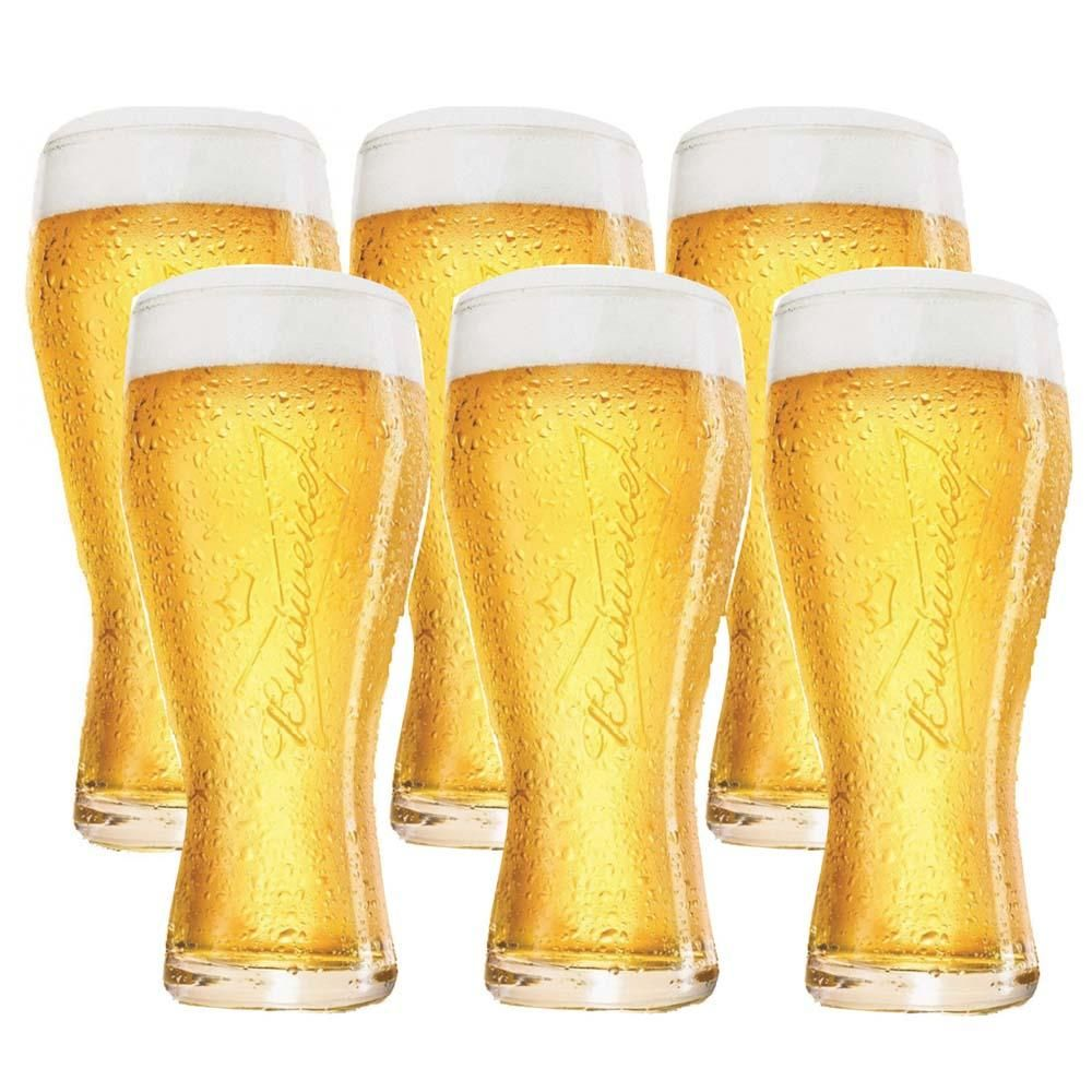 copo-cerveja-budweiser