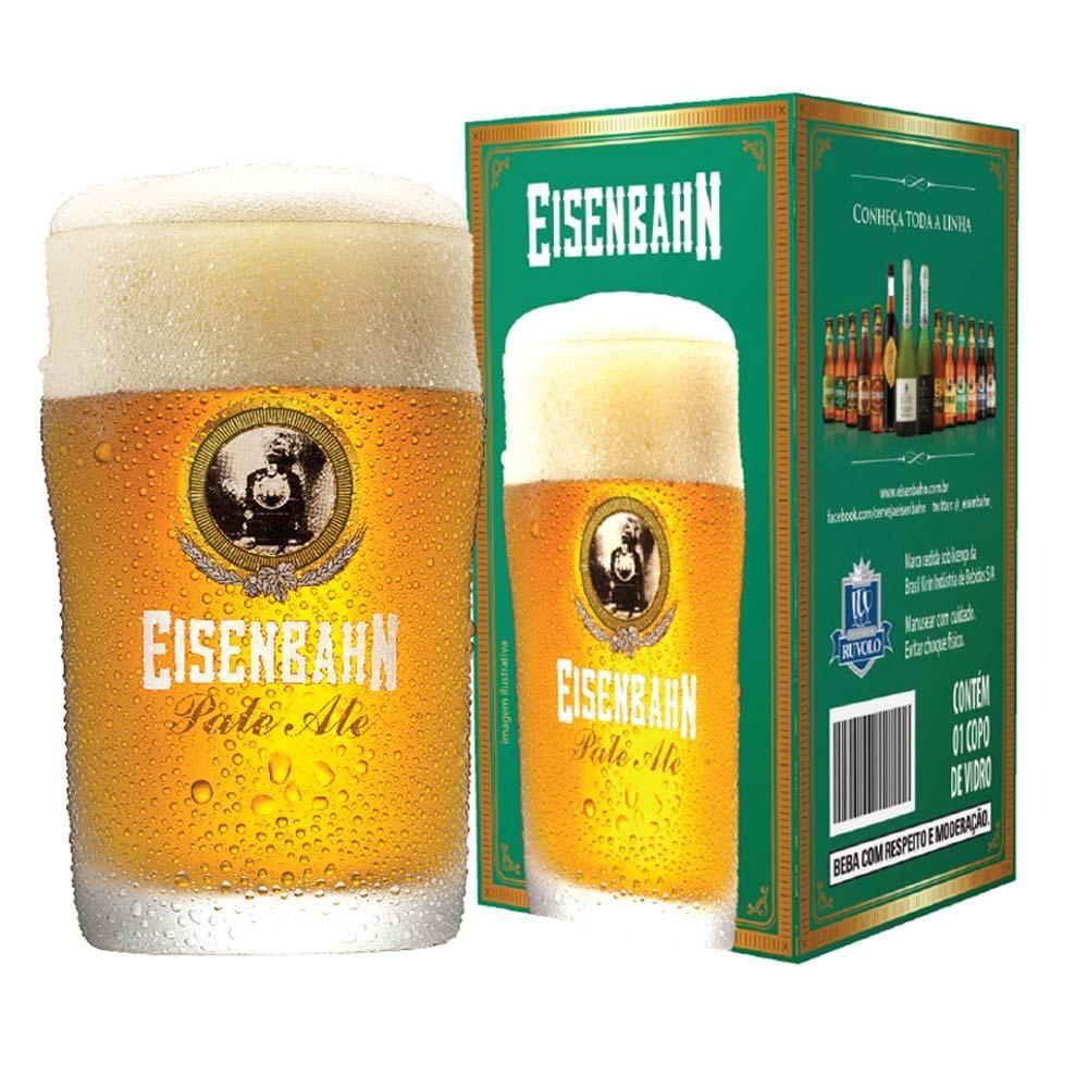 copo-cerveja-eisenbahn