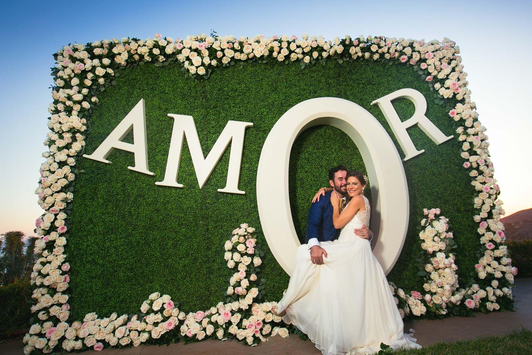 07-150919-Carolina-Wedding-16532-Edit