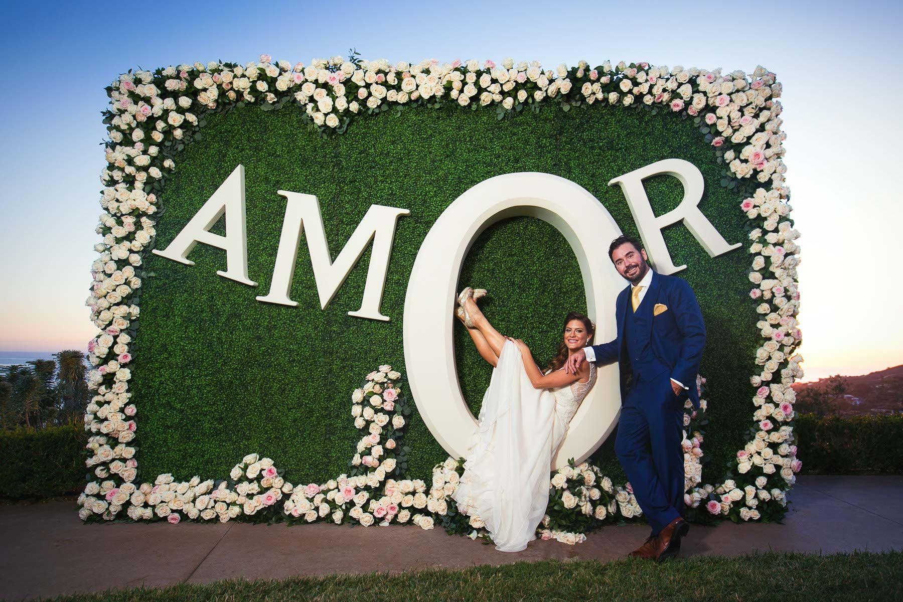 08-150919-Carolina-Wedding-16537-Edit