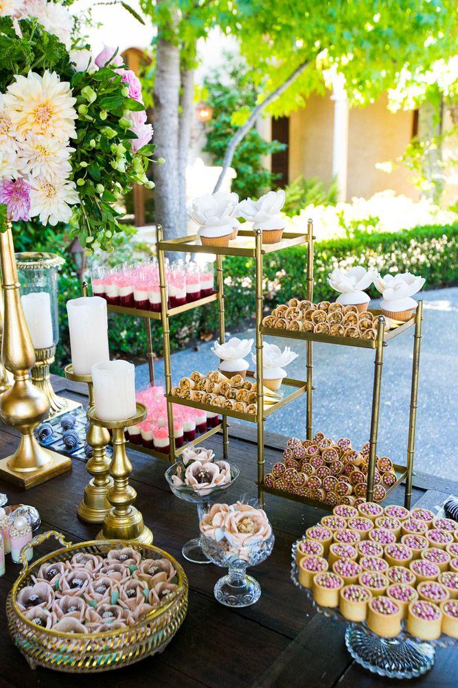 150919-Carolina-Wedding-11624
