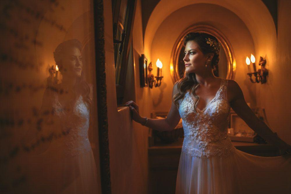 150919-Carolina-Wedding-12173-Edit