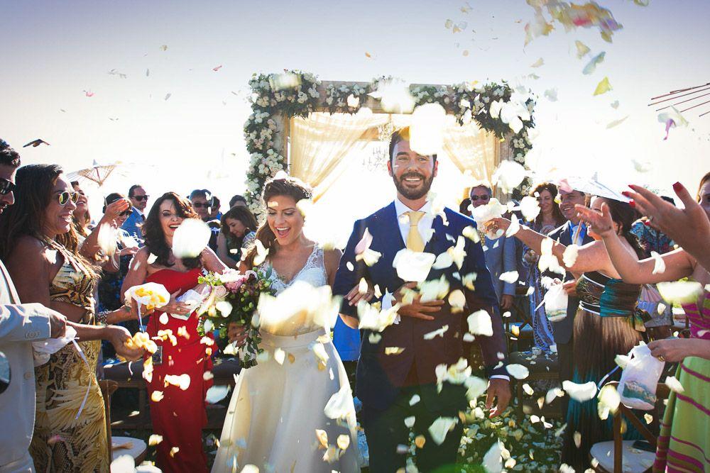 150919-Carolina-Wedding-14637-Edit