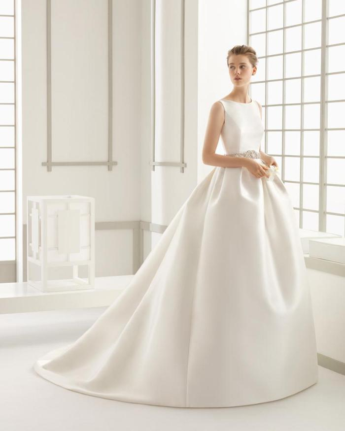 rosa-clara-bridal-2016-fashionbride-website-dresses-26