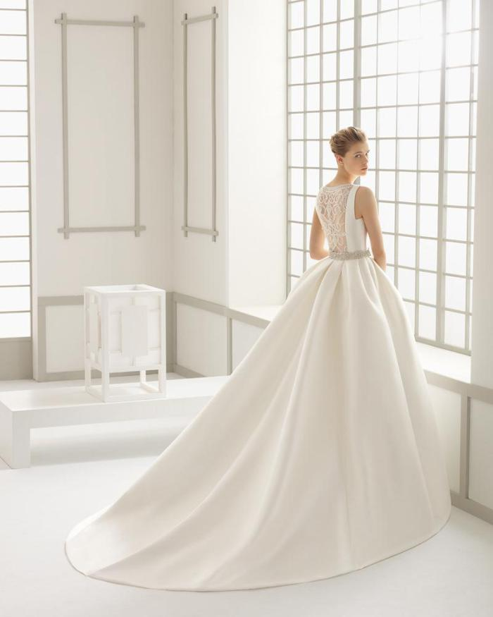 rosa-clara-bridal-2016-fashionbride-website-dresses-27