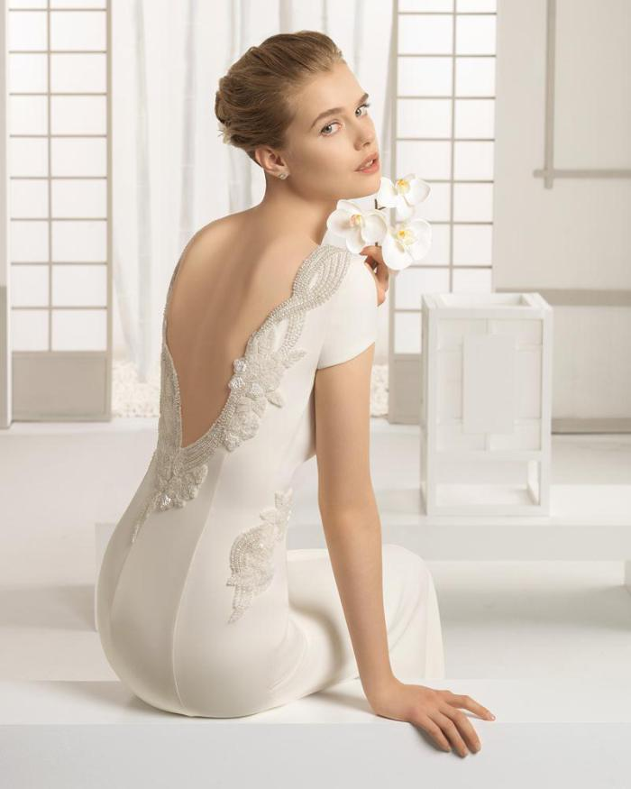 rosa-clara-bridal-2016-fashionbride-website-dresses-28