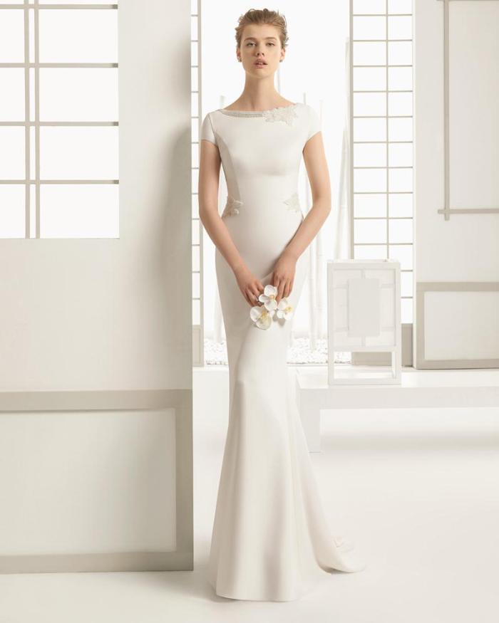 rosa-clara-bridal-2016-fashionbride-website-dresses-29