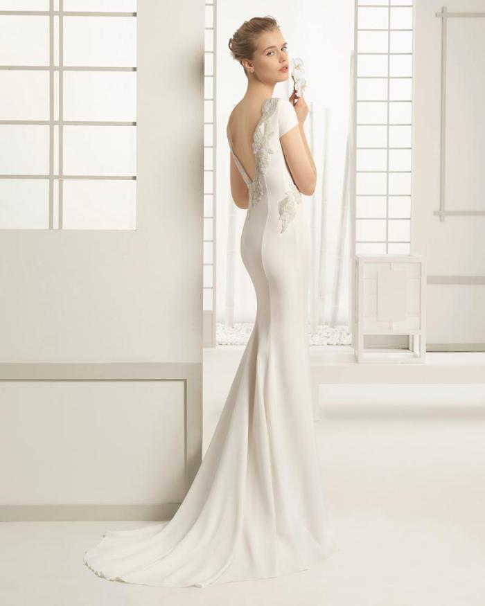 rosa-clara-bridal-2016-fashionbride-website-dresses-30