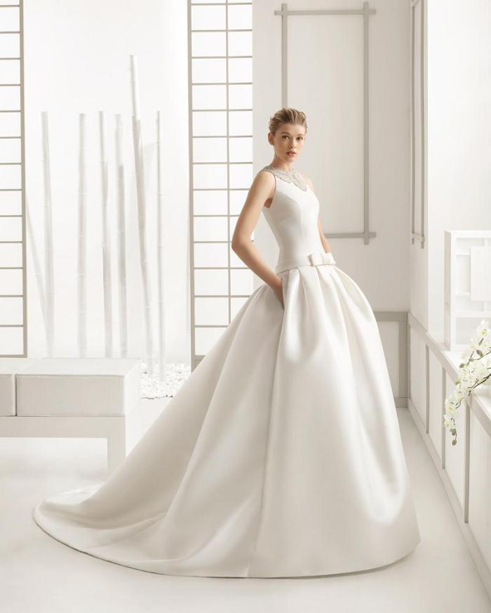 rosa-clara-bridal-2016-fashionbride-website-dresses-32
