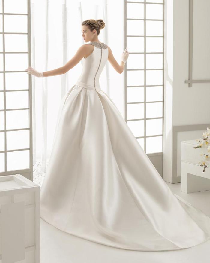 rosa-clara-bridal-2016-fashionbride-website-dresses-33